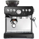 10% Off SAGE BES870BSUK Barista Express Bean-to-Cup Coffee Machine at IWOOT with Code