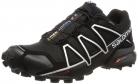 Salomon SPEEDCROSS 4 GTX Men's Trail Running Shoes £80.13 at Amazon