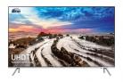 Samsung 49″ NU7100 4K UltraHD HDR Smart LED TV £529 at BT Shop