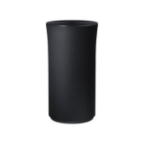 Samsung WAM1500 R1 Wireless 360 Omnidirectional Multiroom Speaker in Black £59 at Hughes – MUST BUY DEAL!