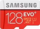 Samsung 128GB EVO Plus Micro SD SDXC UHS-I ,Class 10 Memory Card £27.99 at eBay