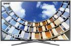 Samsung 32M5520 32 Inch 1080p Full HD Smart TV £299 @ Argos