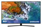 Samsung 50NU7400 50 Inch 4K UHD Smart TV with HDR £399 @ Argos