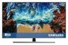 Samsung 75″ Smart 4K UHD TV with HDR £1699.00 @ Argos