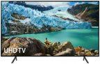 Samsung 75 Inch UE75RU7100KXXU Smart UHD TV with HDR £1499.99 @ Argos