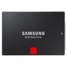 Samsung 850 PRO 2TB SATA III 2.5 inch SSD £759.98 at eBuyer, £815 at Amazon