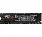 SAMSUNG 960 EVO M.2 2.5″ Internal SSD – 250 GB + Far Cry 5 Game £119.99 at Currys