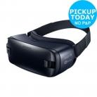 Samsung Galaxy Gear VR Edition 2 Headset £78.99 at Argos Store on ebay