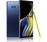 Samsung Galaxy Note 9 128GB Now £799 w/code at Currys