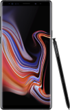 Samsung Galaxy Note 9 with 100GB Data, Unlimited Mins+Texts on O2 £49 p/m @ Mobile Phones Direct
