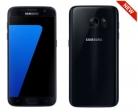 Samsung Galaxy S7 SM-G930F – 32GB – Black Onyx (Unlocked) Smartphone £359.99 at eBay – Limited Stock