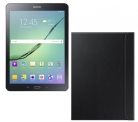 """SAMSUNG Galaxy Tab S2 9.7"""" Tablet With Case £299.00 at Currys"""