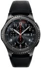 Samsung Gear S3 Frontier Smart Watch £171.09 with US Code at Argos Shop on ebay