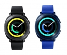 Buy 2 Samsung Wearables (Gear Sport,Gear S3 Classic / Frontier, Gear Fit2 Pro) and Get 20% Off Your Order at Samsung
