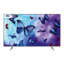Samsung QE65Q6FNA 65″ 4K Ultra HD Smart QLED TV £1,249 with code @ Co-op Electrical