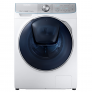 Samsung QuickDrive WD10N84GNOA/EU 1600 Spin 10kg+6kg Washer Dryer in White £1,395 @ Co-op Electrical