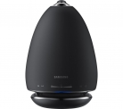 SAMSUNG R6 360° Portable Wireless Smart Sound Multi-Room Speaker – Black £149.97 at Currys