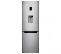 SAMSUNG RB31FDRNDSA/EU 70/30 Fridge Freezer £349 with Code at Currys