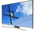 SAMSUNG T32E390SX Smart 32″ LED TV WiFi Freeview HD Black £249 at Currys on eBay