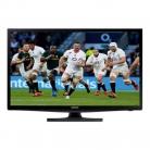 Samsung UE28J4100 28″ HD Ready LED Television £159.20 with Code at Hughes eBay Store