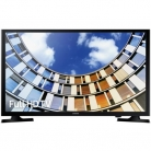 Samsung UE40M5000 40inch LED Full HD TV Freeview HD £239.20 with Code at Co-op eBay Store