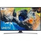 Samsung UE40MU6120 40-inch Smart LED 4K Ultra HD TV Plus TV 3 HDMI £369 at AO on eBay