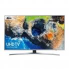 Samsung UE49MU6400 49″ Smart HDR 4K Ultra HD LED Television £372 with Code at Hughes on eBay