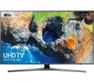 SAMSUNG UE49MU6470UXXU 49″ Smart 4K Ultra HD HDR LED TV £599 with Code at Currys