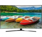 Get £50 Off these Selected TVs with Code at Currys