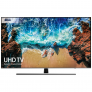Samsung UE49NU8000 49″ 4K Ultra HD Smart LED TV £529 with code @ Co-op Electrical