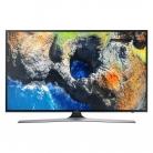 Samsung UE55MU6120 55-Inch Smart Ultra HD TV Black £511 at Amazon