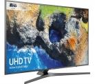 SAMSUNG UE65MU6470U 65″ Smart 4K Ultra HD HDR LED TV £1,199 with Code at Currys