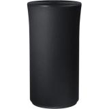Samsung WAM1500 Wireless Speaker Bluetooth Black £84.15 from AO eBay with Code