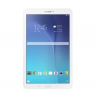 Save up to £200 Off Samsung Tablets at Samsung
