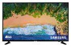 Samung 65 Inch UE65NU7020KXXU Smart UHD TV with HDR £649 @ Argos
