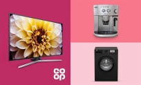 20% Off The Entire Co-op eBay Store with Code – LAST CHANCE – ENDS TODAY!