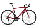 Save up to £500 off Bikes in Ribble Cycles Summer Sale