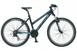 Scott Contessa 650 2017 Womens Mountain Bike £299 at Evans Cycles