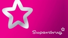 Hottest Deals from Superdrug: Free Tote Bag, Free Bath Bombs, Free Pillow, Free Bracelet with Selected Fragrances and More
