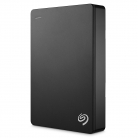 Seagate 4 TB Backup Plus USB 3.0 Portable 2.5″ External Hard Drive with 2 Months Free Adobe Creative Cloud Photography Plan £98 at Amazon