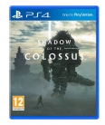 Shadow of the Colossus (PS4) £22.99 at Amazon