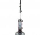 10% Off Shark Vacuum Cleaner Orders Over £199 with Code at Currys