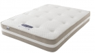 Silentnight Geltex 1350 Mattress – Double £449.99 at Amazon – Daily Deal