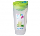 SISTEMA Round 700 ml Shaker To Go £1.79 at Currys