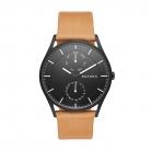 Skagen Men's Watch SKW6265 £54.99 at Amazon
