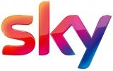 Sky Fibre Unlimited, Talk and Line Rental + £50 Reward Card, £25 for 18 Months + £9.95 Set up Fee @ Sky