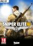 Sniper Elite 3 Afrika PC £2.49 @ CD Keys