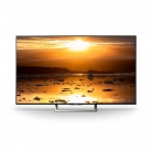 Sony KD55XE8596 55″ Ultra HD 4K Smart Android TV with Freeview £799 with Code at Hughes