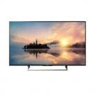 Sony 49″ 4K Smart LED TV (KD49XE7002BU) £449 with Code at Co-op Electrical