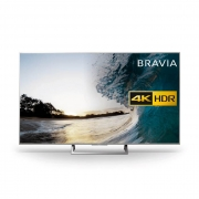 Sony KD55XE8577SU 55″ 4K Ultra HD Smart LED TV + 5 Year Warranty £789 with Code at Co-op Electrical